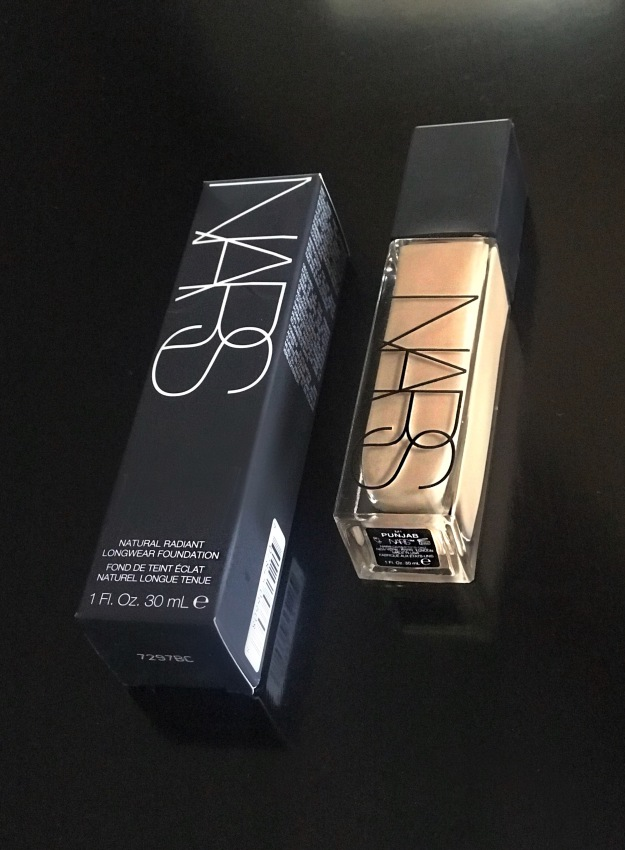 NARS foundation.JPG